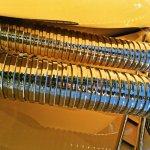35 Auburn Supercharged #3343-Howard Koby photo