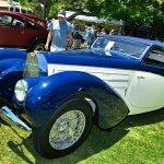 39 Buggati Aravis-Peter Mullin #3360
