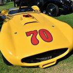 63 Ol Yaller #3123-Howard Koby photo