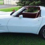 9251671-1978-chevrolet-corvette-std