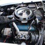 9251681-1978-chevrolet-corvette-std