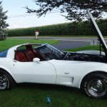 9251687-1978-chevrolet-corvette-std
