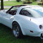 9251693-1978-chevrolet-corvette-std