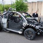 Apocalypse Bug