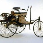 Benz-Patent-Motoreagen-4-2-1180×897