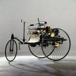 Benz-Patent-Motorwagen-1-880×900