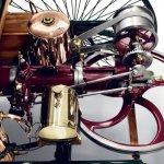 Benz-Patent-Motorwagen-4-1180×733