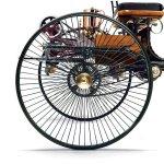Benz-Patent-Motorwagen-6-1039×900