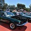 Still cool 50 years later: McQueen and Bullitt Mustang