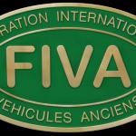 FIVA_logo_medium-768×465