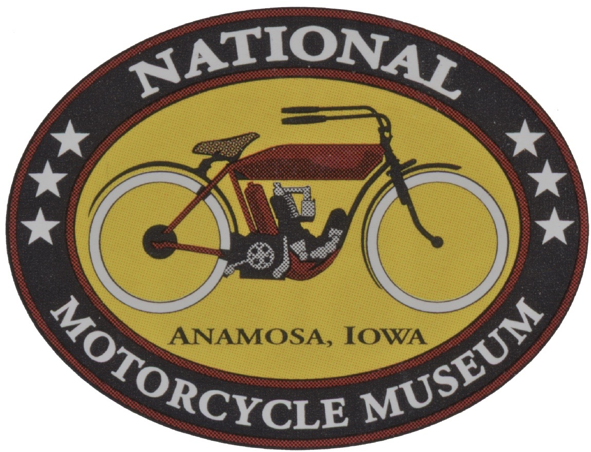 Motorcycle museum, A 'field of dreams' for motorcycling, ClassicCars.com Journal