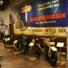 A 'field of dreams' for motorcycling