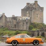 Porsche 911-912