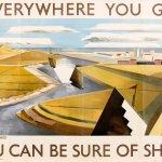 Rye-Marshes-Paul-Nash_1932