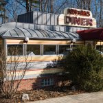 Silk-City-Diner-by-Paterson-Vehicle-Company_0