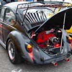 Simply VW 4