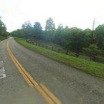 blue-ridge-parkway-NC