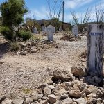 boothill-cemetery