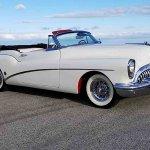 buick-skylark-convertible-barrett-jackson-northeast