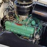 buick-skylark-convertible-engine
