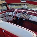 buick-skylark-convertible-interior