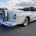 buick-skylark-convertible-rear