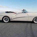 buick-skylark-convertible-side
