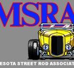 current logo (1)