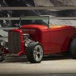 custom-ford-roadster-barrett-jackson-northeast