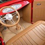 custom-ford-roadster-interior