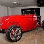 custom-ford-roadster-rear