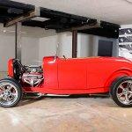 custom-ford-roadster-side