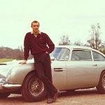 james-bond-aston-marti-stolen-found-middle-east-20-years
