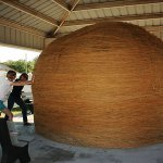 largest-ball-of-twine