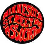 logo 1968 (1)