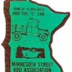 logo 1971.jimv50