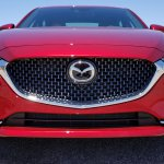 mazda6-front-view
