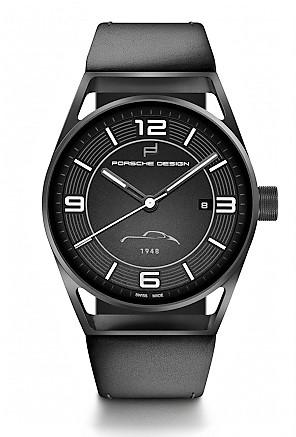 Porsche 356 watch
