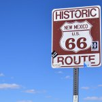 route-66-list-america-endangered-historial-places-2