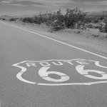 route-66-list-america-endangered-historial-places1