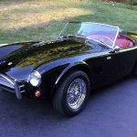 shelby-cobra-roadster-barrett-jackson-northeast