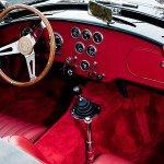 shelby-cobra-roadster-interior