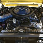 shelby-gt500-convertible-engine