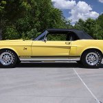 shelby-gt500-convertible-side