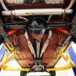 shelby-gt500-convertible-undercarriage