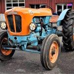 10959316-1964-lamborghini-tractor-std