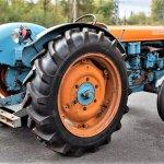 10959323-1964-lamborghini-tractor-std