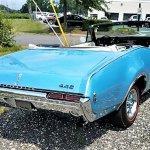 12475057-1968-oldsmobile-442-srcset-retina-md