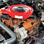 12475307-1968-oldsmobile-442-srcset-retina-md