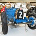 1927 Bugatti Type 35 B Grand Prix #4081-Howard Koby photo